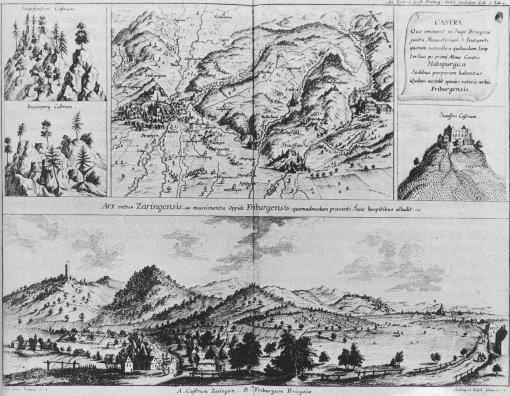 abb. 2 - genealogia diplomatica augustae gentis habsburgicae