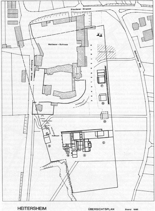 abb.165 heitersheim