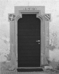 abb. 169 malteserschloss