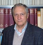 prof. dr. thomas zotz